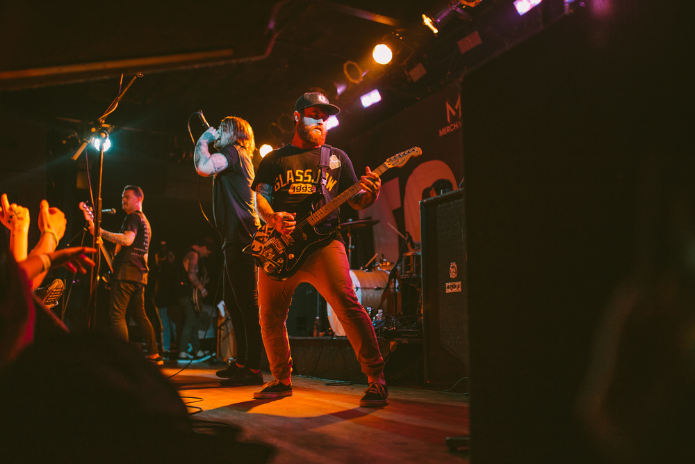 Beartooth_Chicago_3-22-16-12.jpg