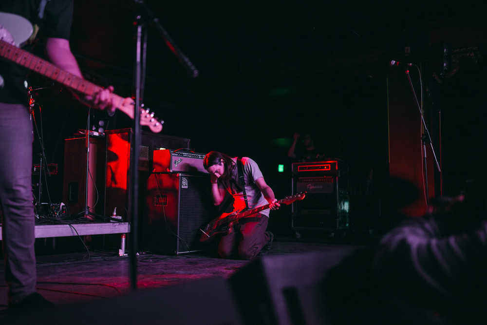 tinymovingparts_Milwaukee_3-9-16-4.jpg
