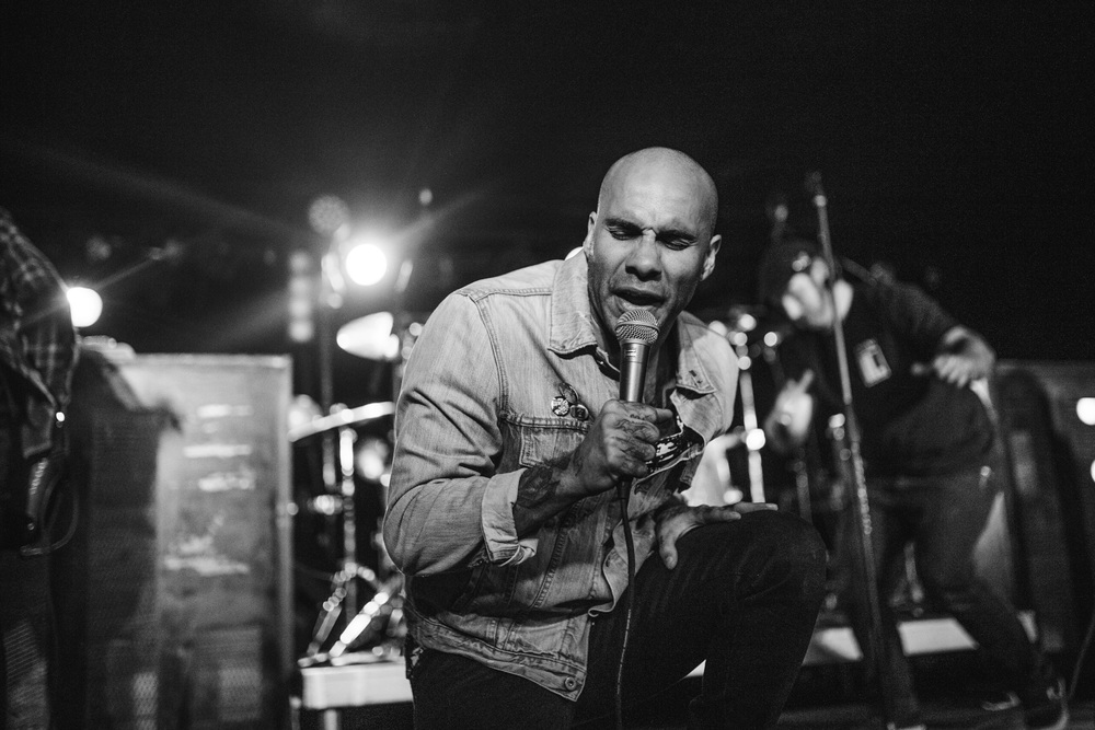 letlive_Milwaukee_3-9-16-2.jpg