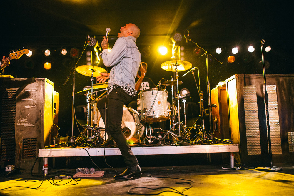 letlive_Milwaukee_3-9-16-3.jpg