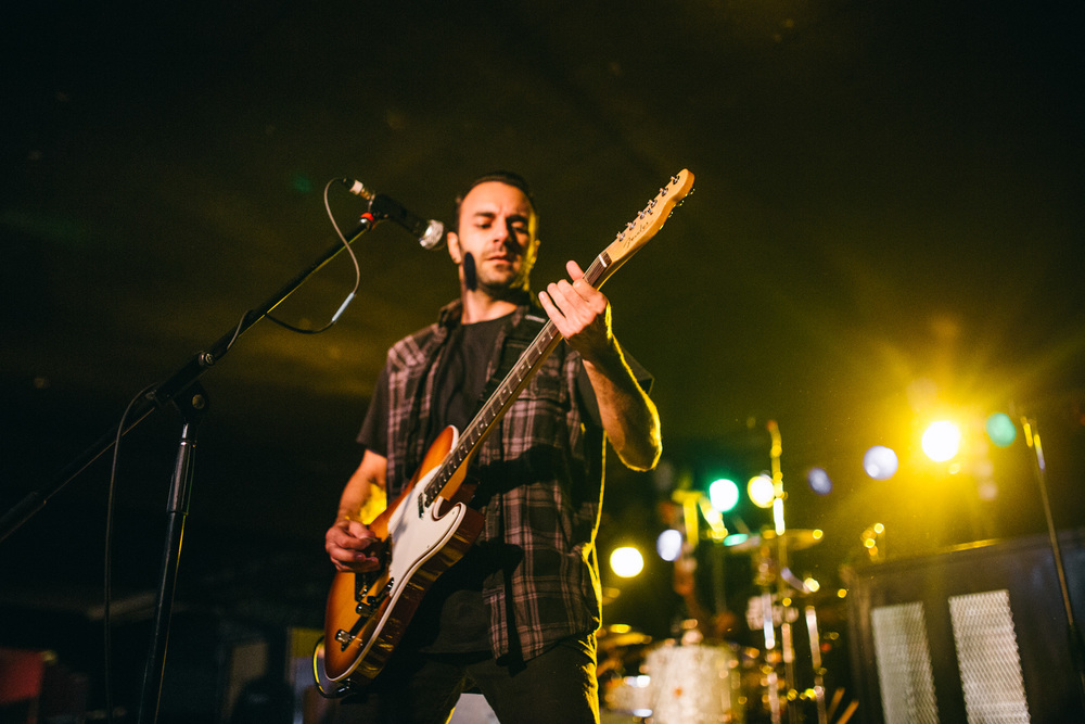 letlive_Milwaukee_3-9-16-12.jpg