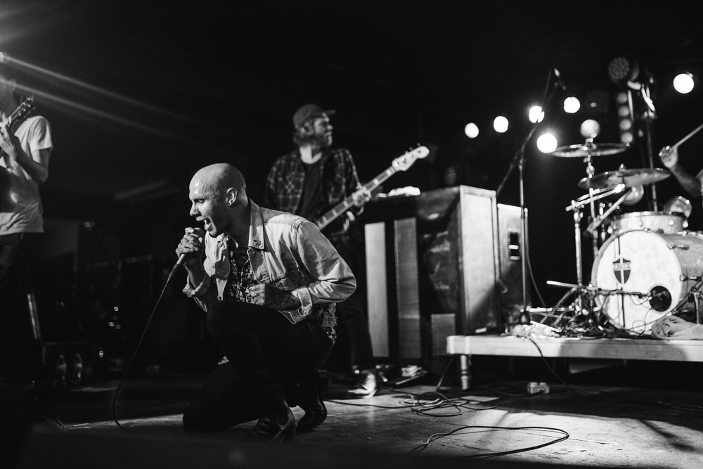 letlive_Milwaukee_3-9-16-22.jpg