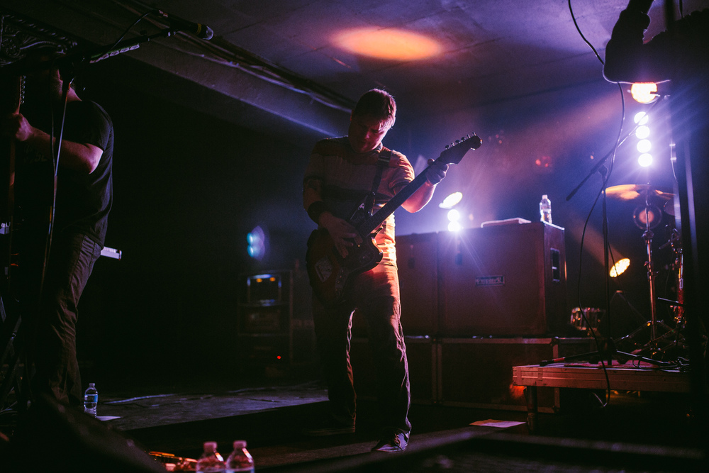 twy_Milwaukee_3-9-16-20.jpg