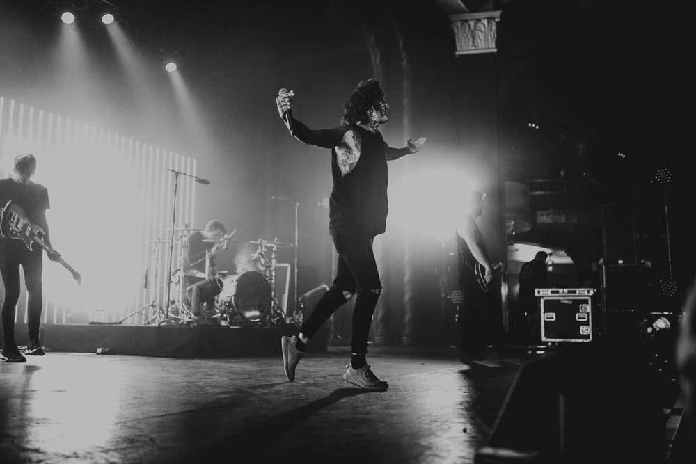BMTH_Milwaukee_5-20-16-1.jpg