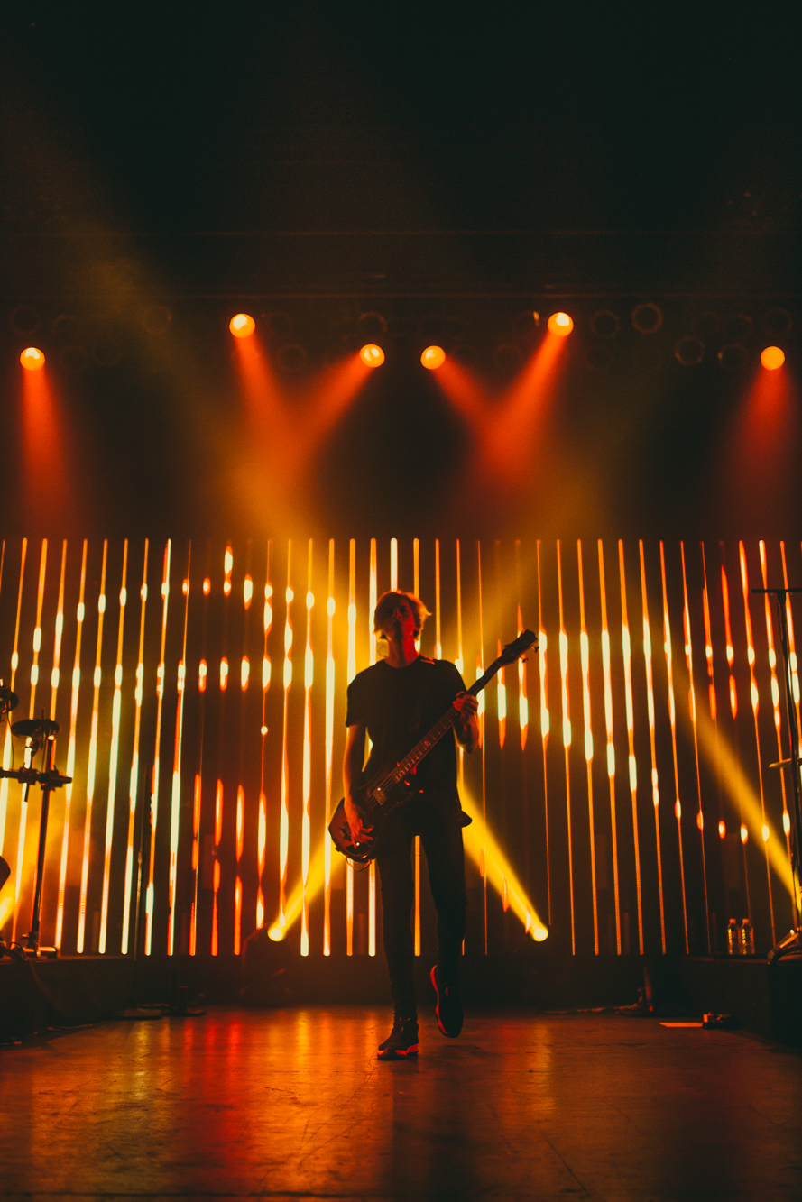 BMTH_Milwaukee_5-20-16-8.jpg