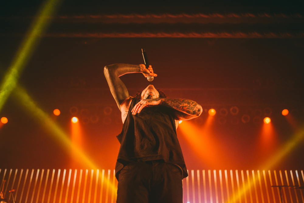BMTH_Milwaukee_5-20-16-9.jpg
