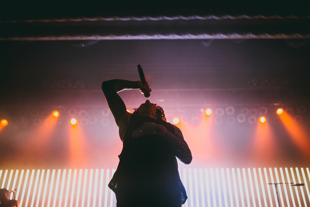 BMTH_Milwaukee_5-20-16-10.jpg