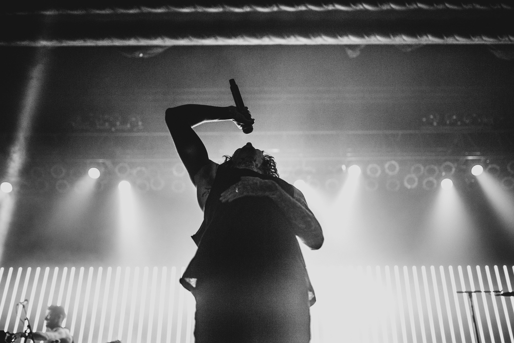 BMTH_Milwaukee_5-20-16-11.jpg