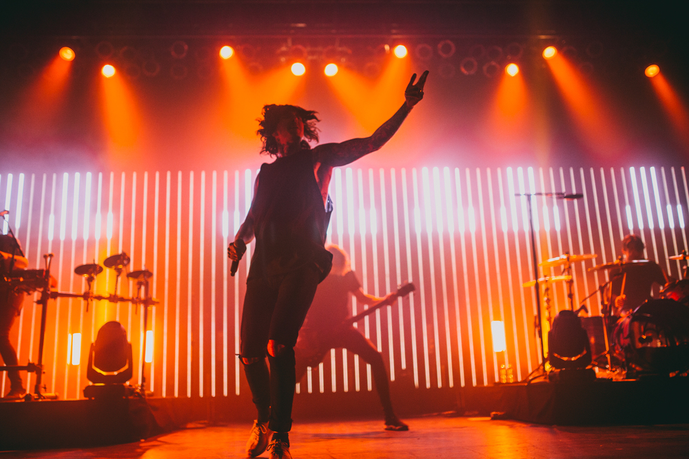 BMTH_Milwaukee_5-20-16-13.jpg
