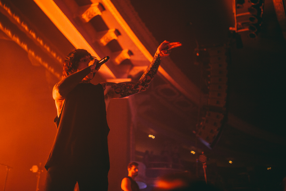 BMTH_Milwaukee_5-20-16-18.jpg