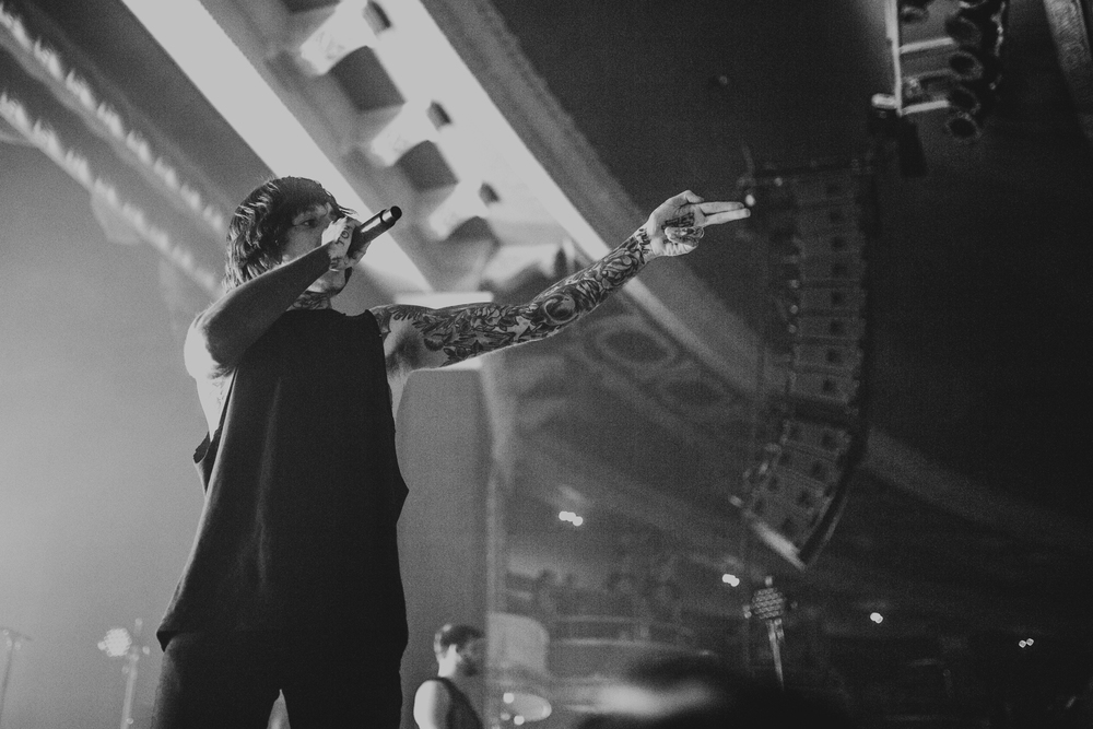 BMTH_Milwaukee_5-20-16-19.jpg