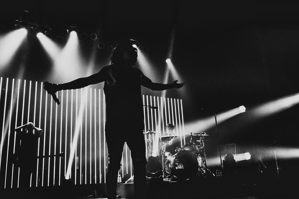 BMTH_Milwaukee_5-20-16-22.jpg
