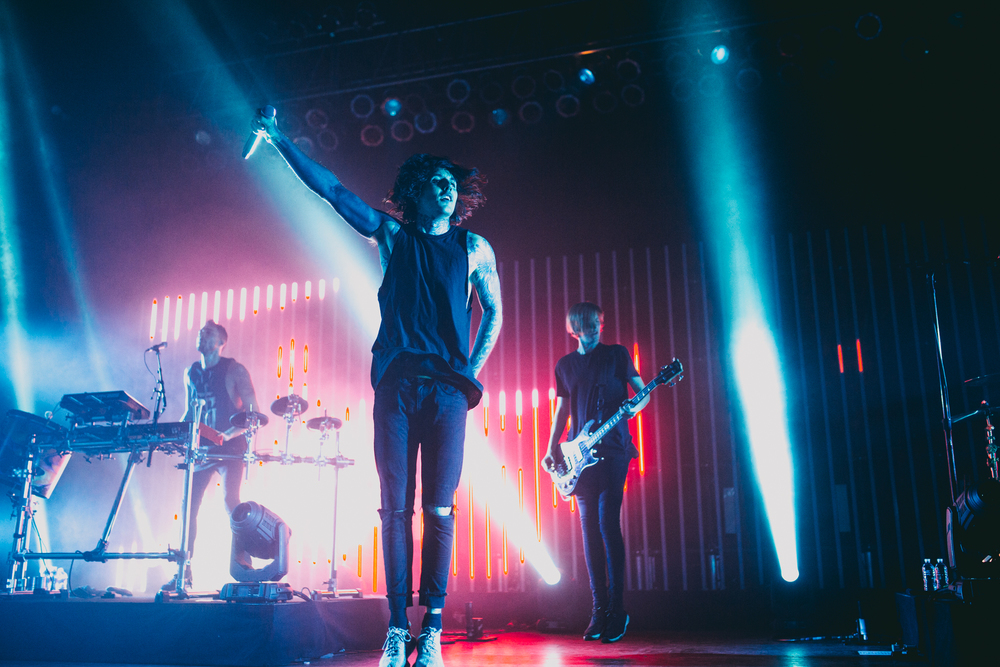 BMTH_Milwaukee_5-20-16-24.jpg