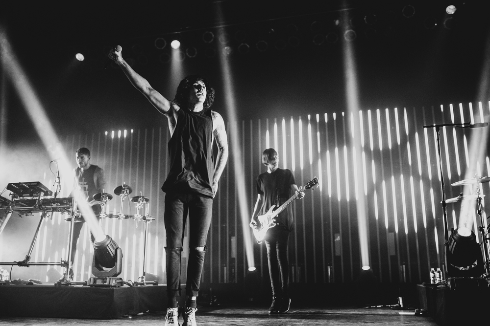 BMTH_Milwaukee_5-20-16-25.jpg