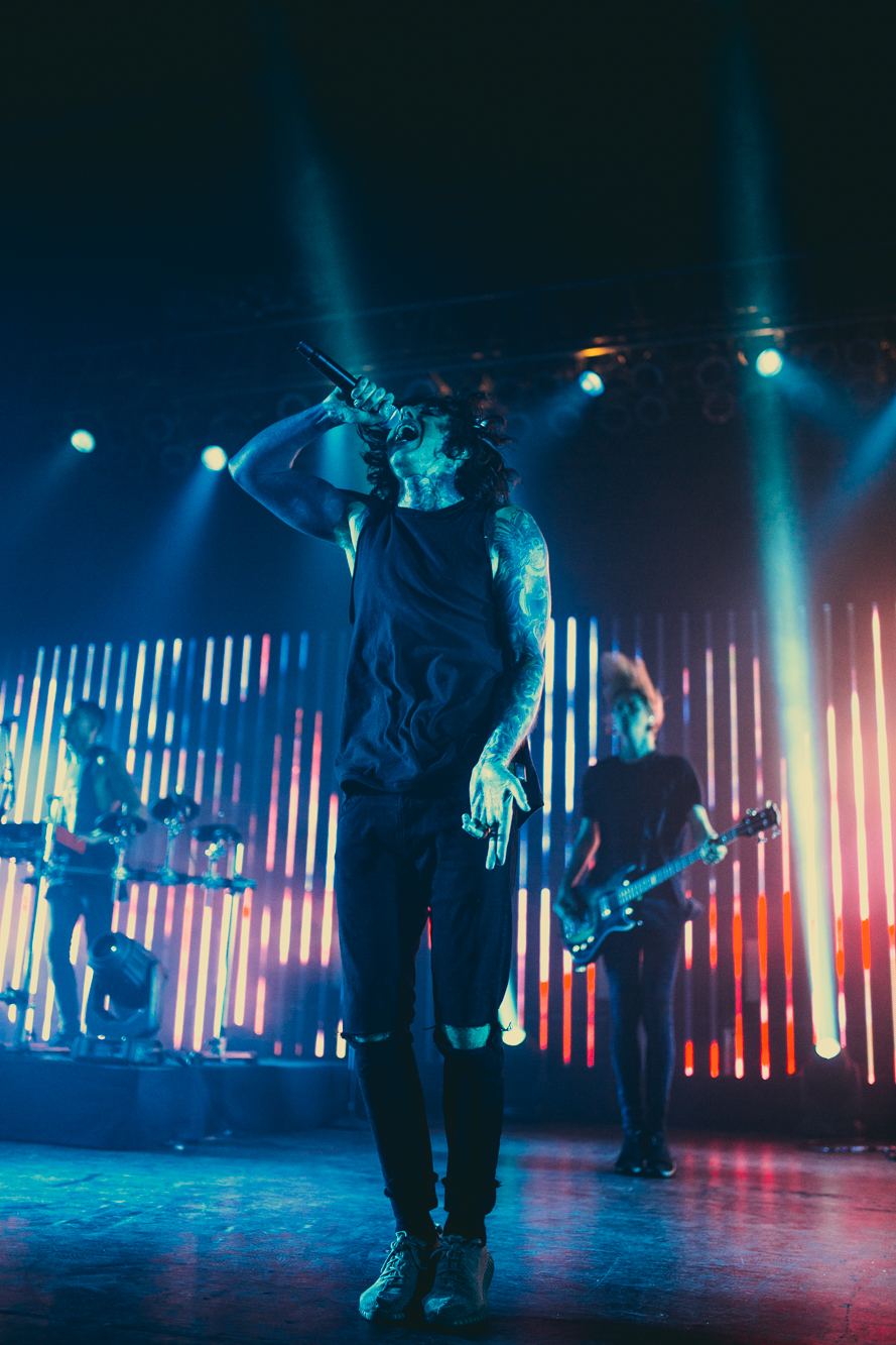 BMTH_Milwaukee_5-20-16-27.jpg