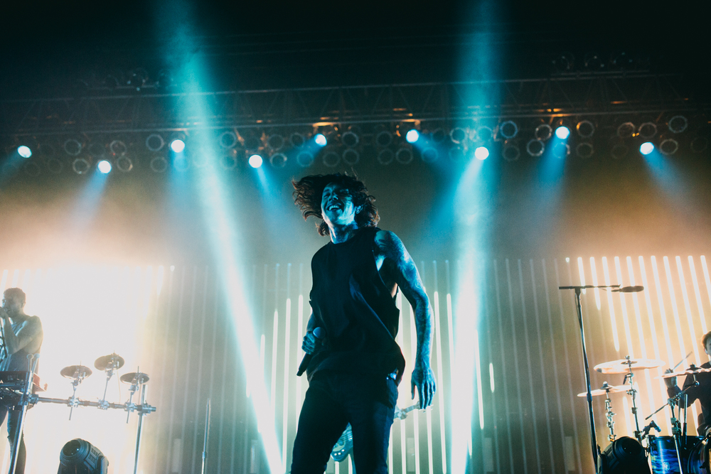 BMTH_Milwaukee_5-20-16-34.jpg