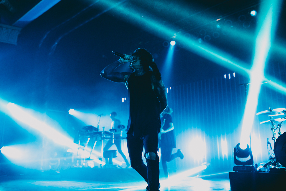 BMTH_Milwaukee_5-20-16-40.jpg