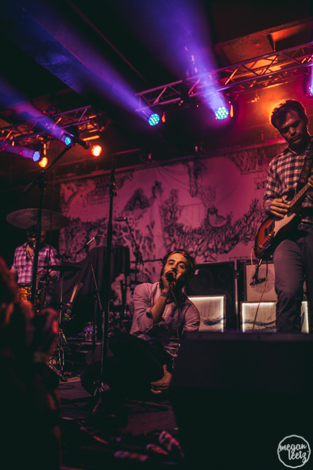 Mewithoutyou_Chicago_5-6-6.jpg