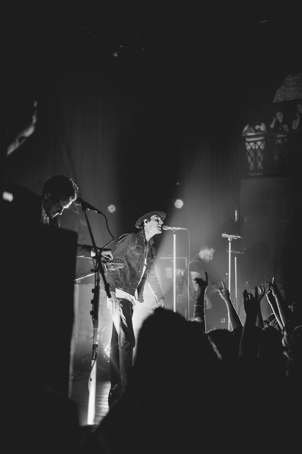 themaine_albumshow-8.jpg