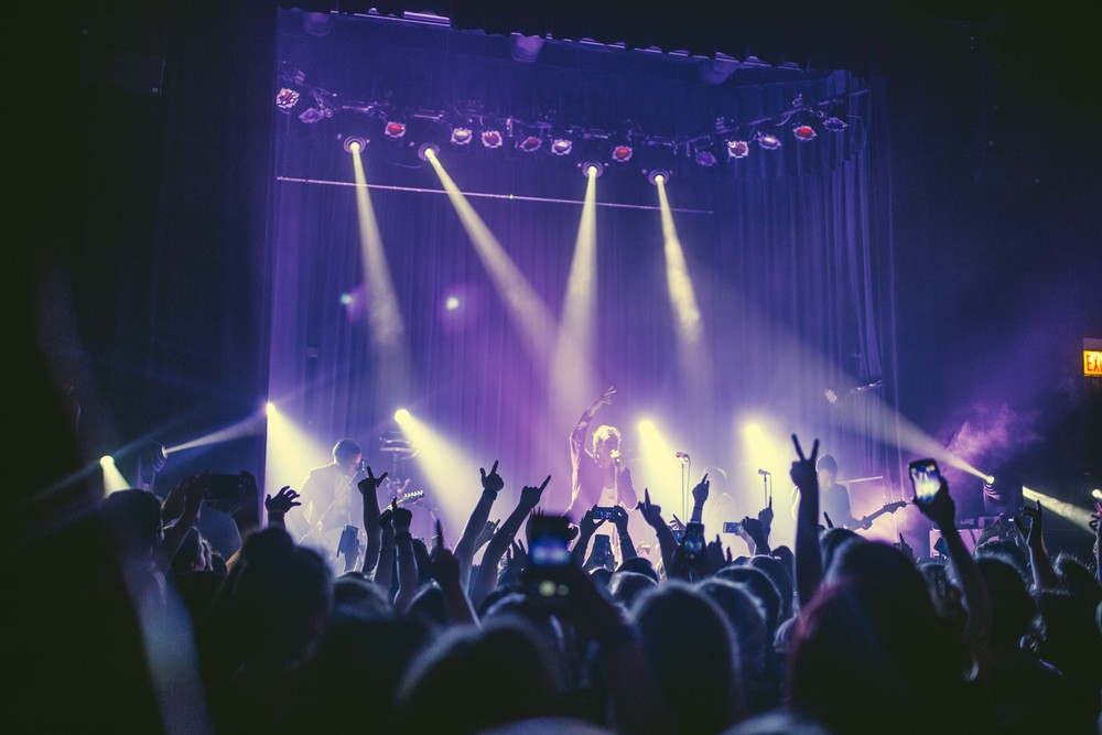 themaine_albumshow-13.jpg