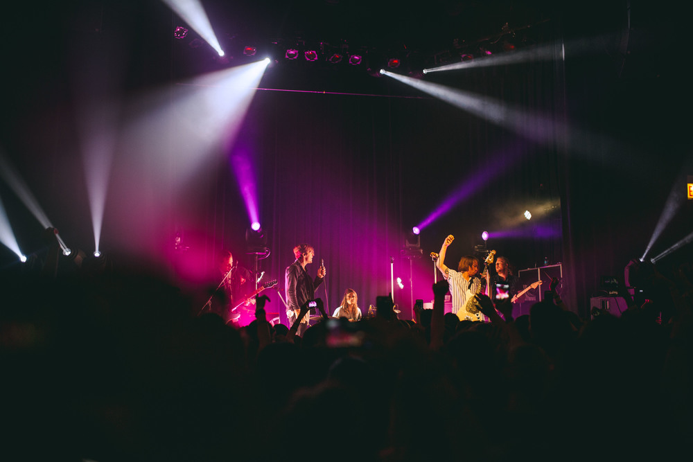 themaine_albumshow-17.jpg