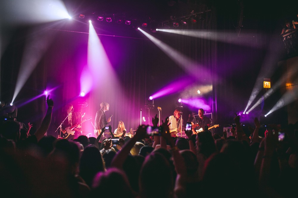 themaine_albumshow-18.jpg