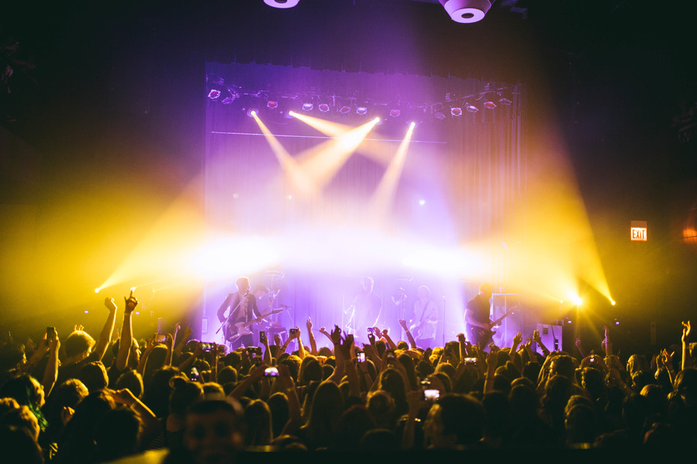 themaine_albumshow-28.jpg