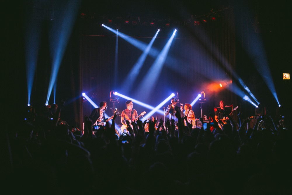 themaine_albumshow-40.jpg