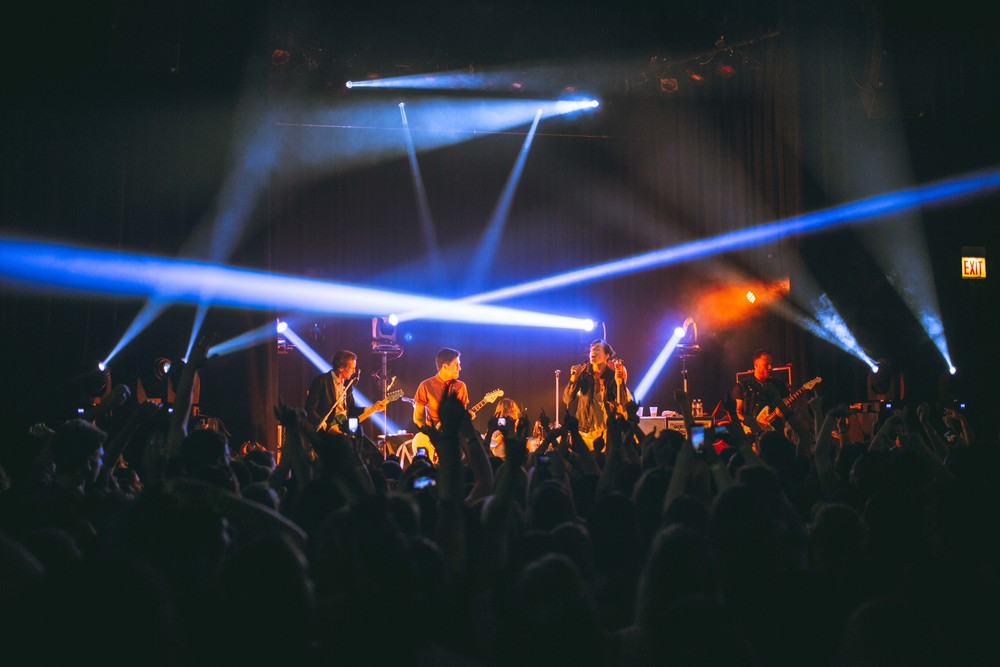 themaine_albumshow-41.jpg
