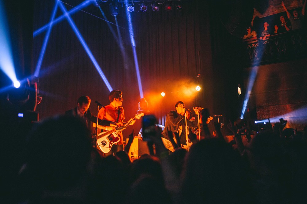 themaine_albumshow-44.jpg