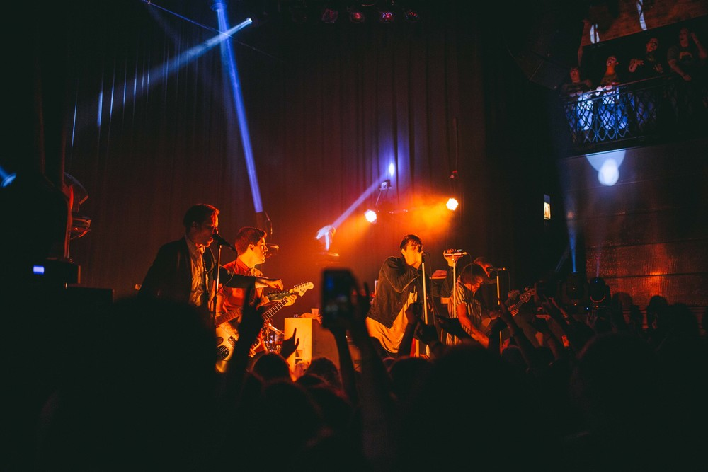 themaine_albumshow-45.jpg