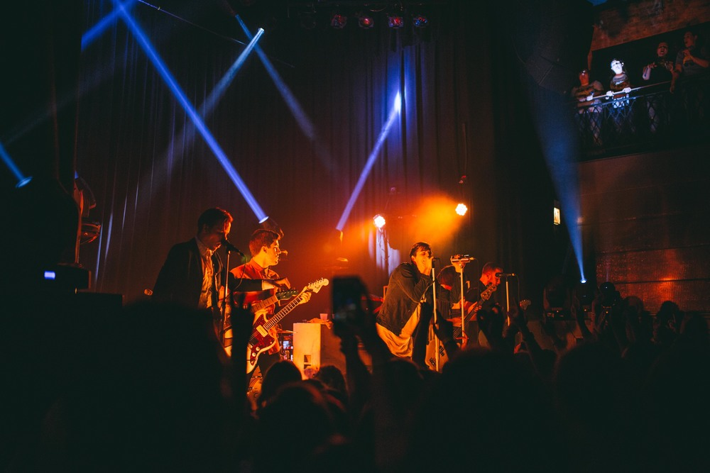 themaine_albumshow-46.jpg