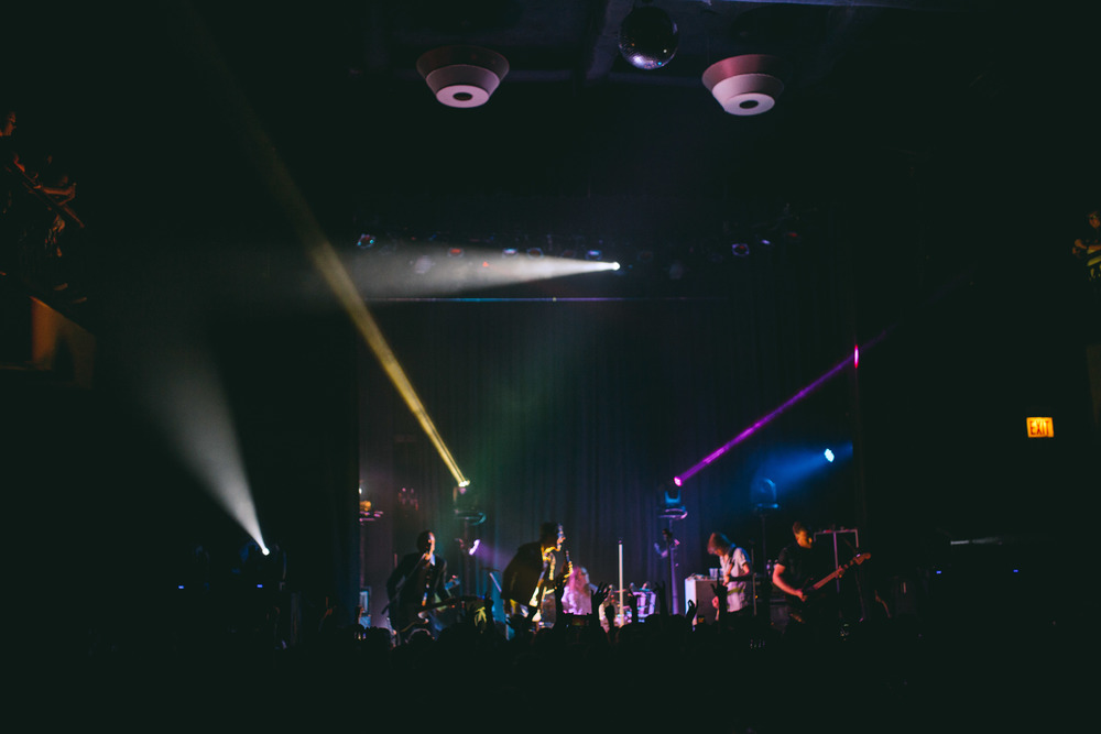 themaine_albumshow-51.jpg