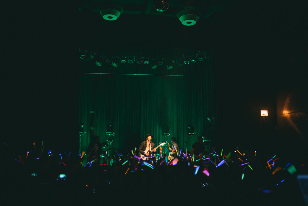 themaine_albumshow-53.jpg