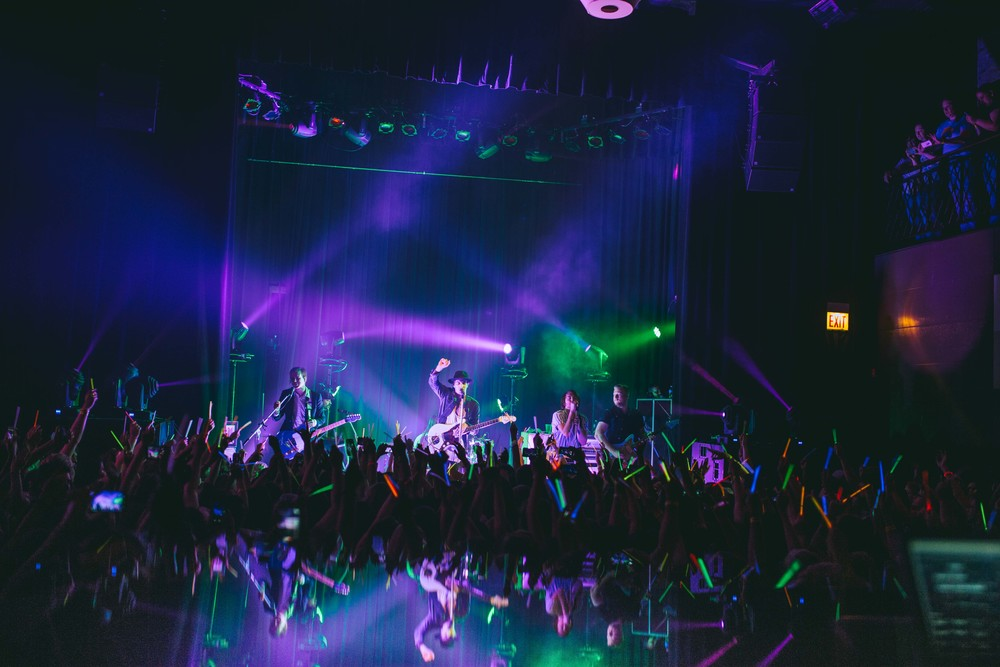 themaine_albumshow-55.jpg