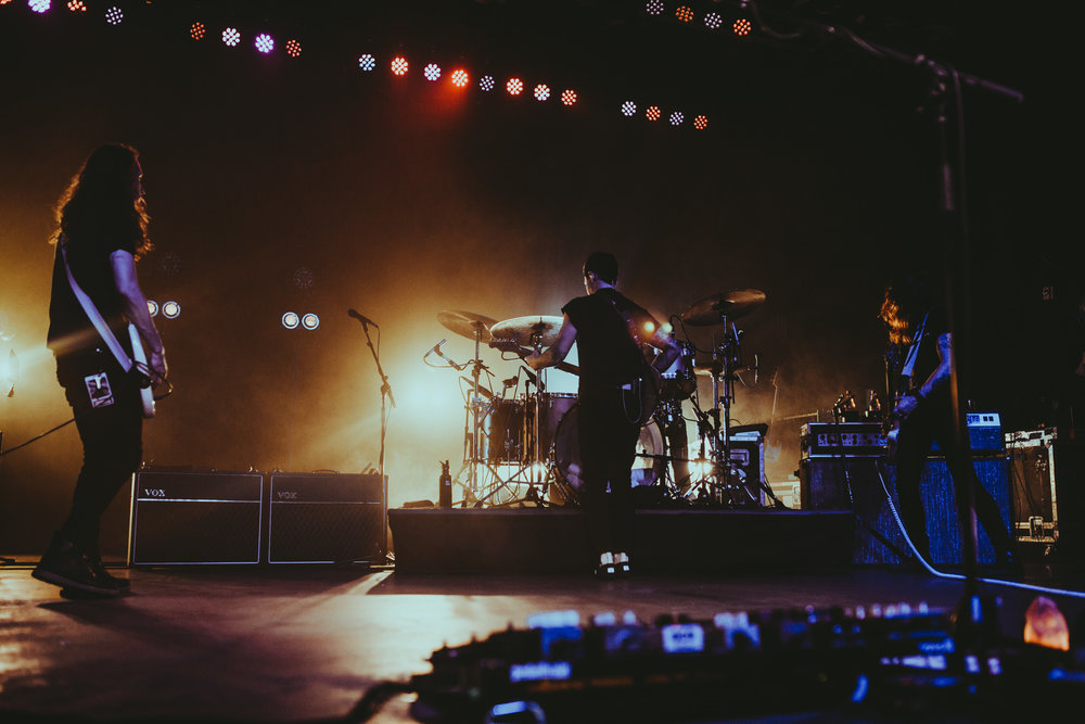 dashboardconfessional_2-8-17-11.jpg