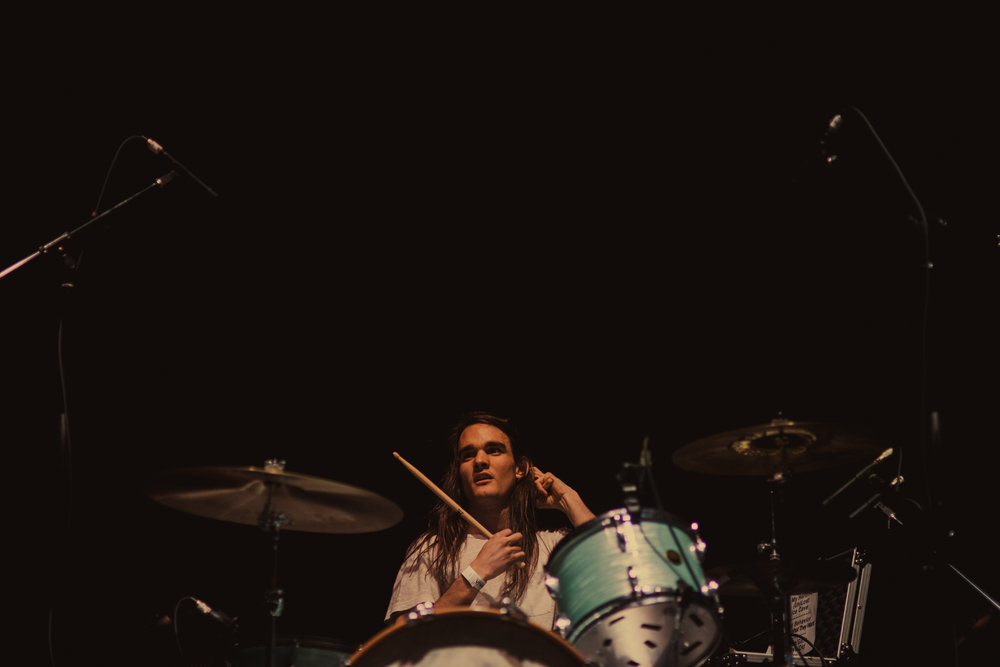 themaine_vivaphx_3-11-17_026.jpg
