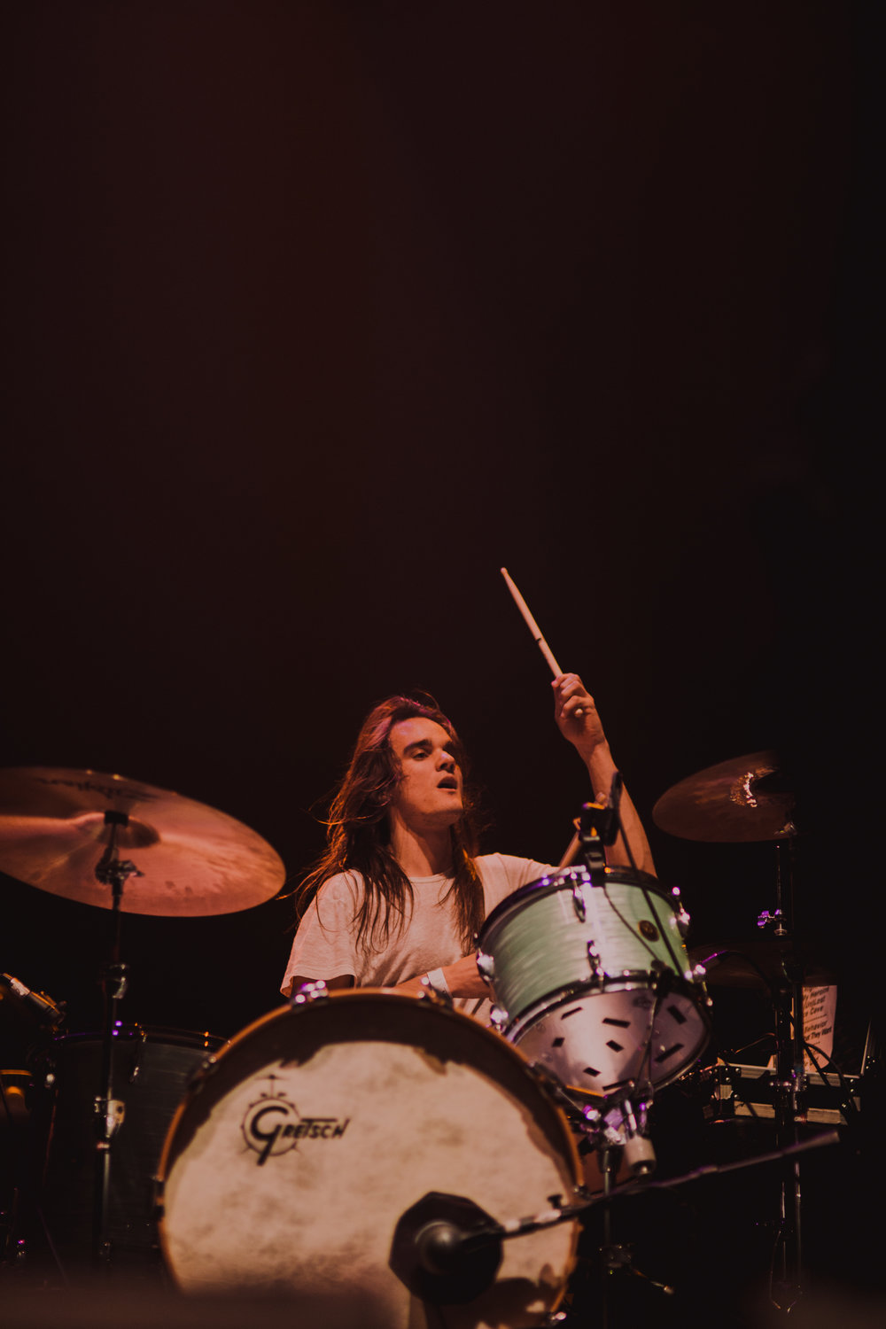 themaine_vivaphx_3-11-17_032.jpg