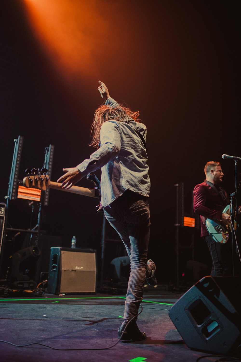themaine_vivaphx_3-11-17_043.jpg