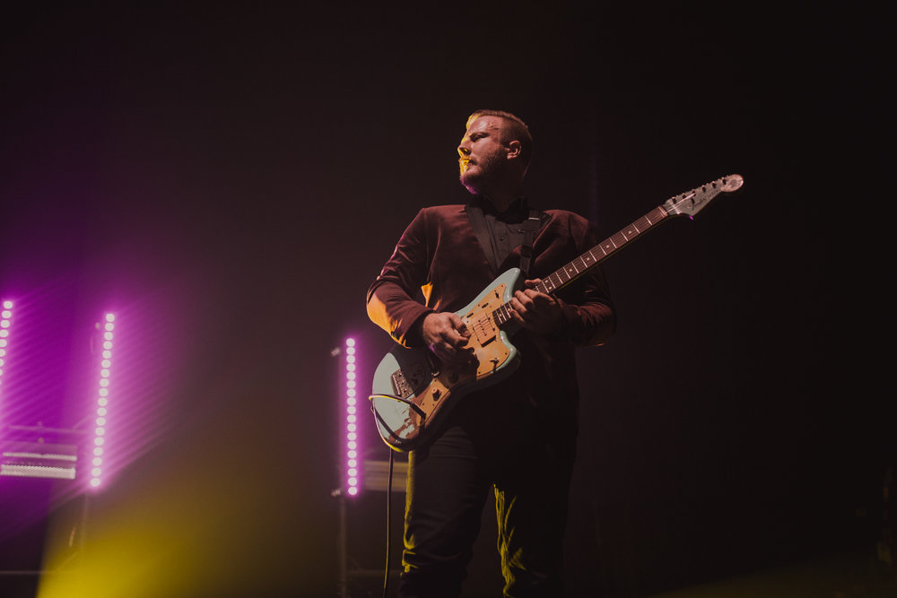 themaine_vivaphx_3-11-17_048.jpg