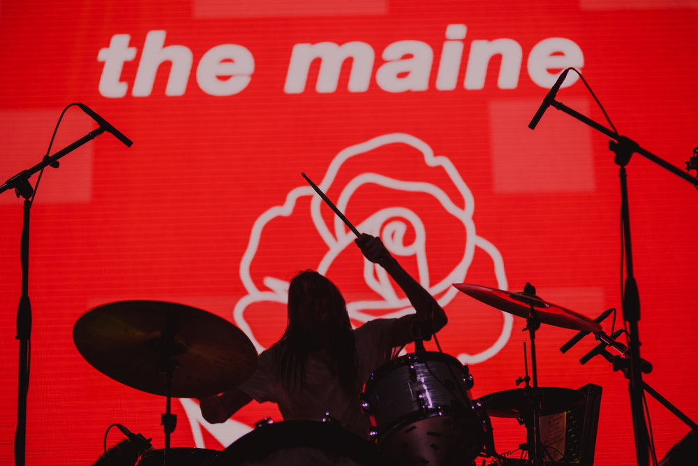 themaine_vivaphx_3-11-17_072.jpg