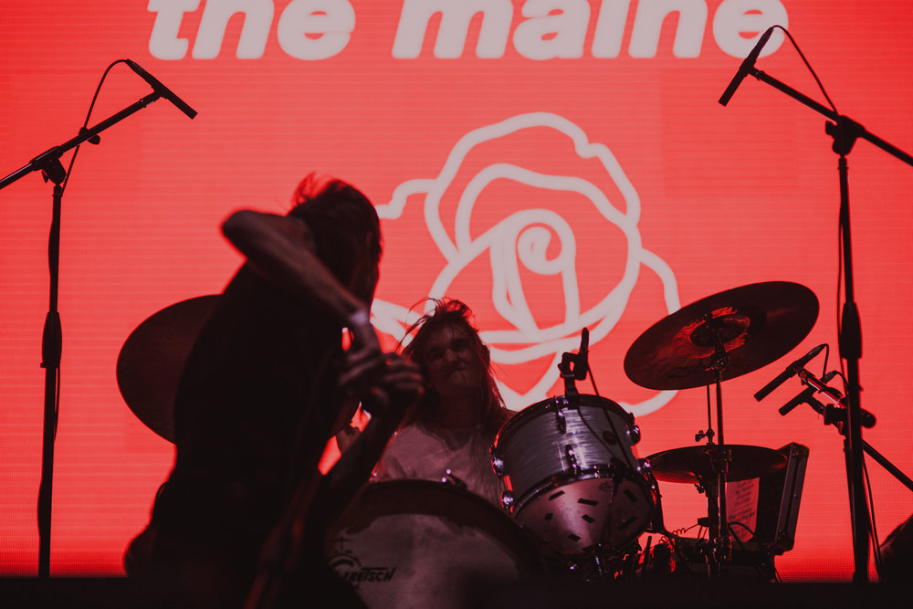 themaine_vivaphx_3-11-17_073.jpg