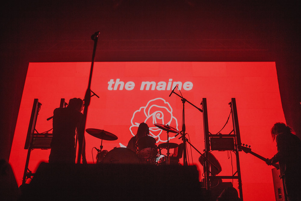 themaine_vivaphx_3-11-17_076.jpg