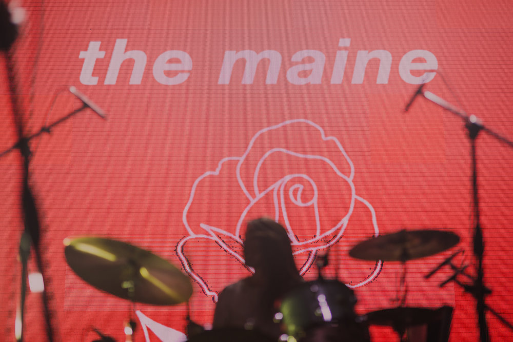themaine_vivaphx_3-11-17_075.jpg