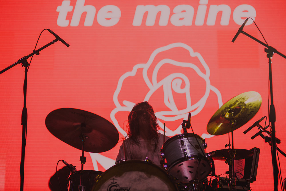 themaine_vivaphx_3-11-17_071.jpg
