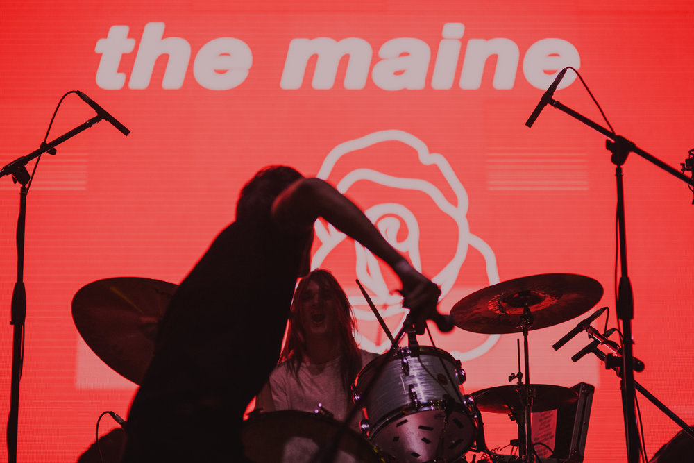 themaine_vivaphx_3-11-17_074.jpg