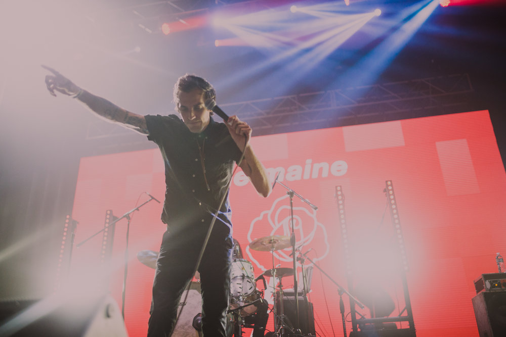 themaine_vivaphx_3-11-17_085.jpg