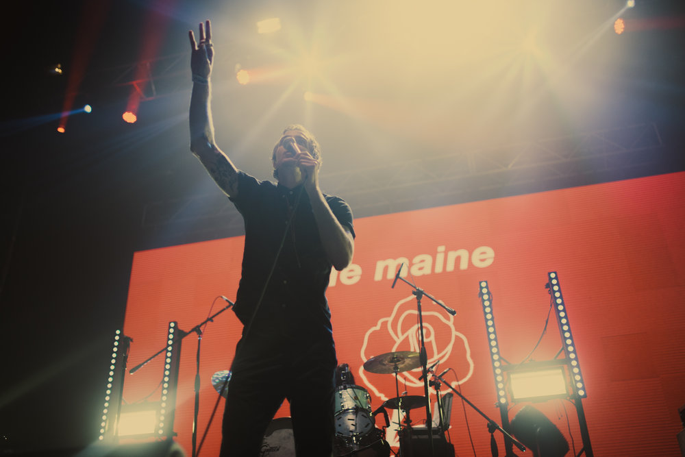 themaine_vivaphx_3-11-17_086.jpg