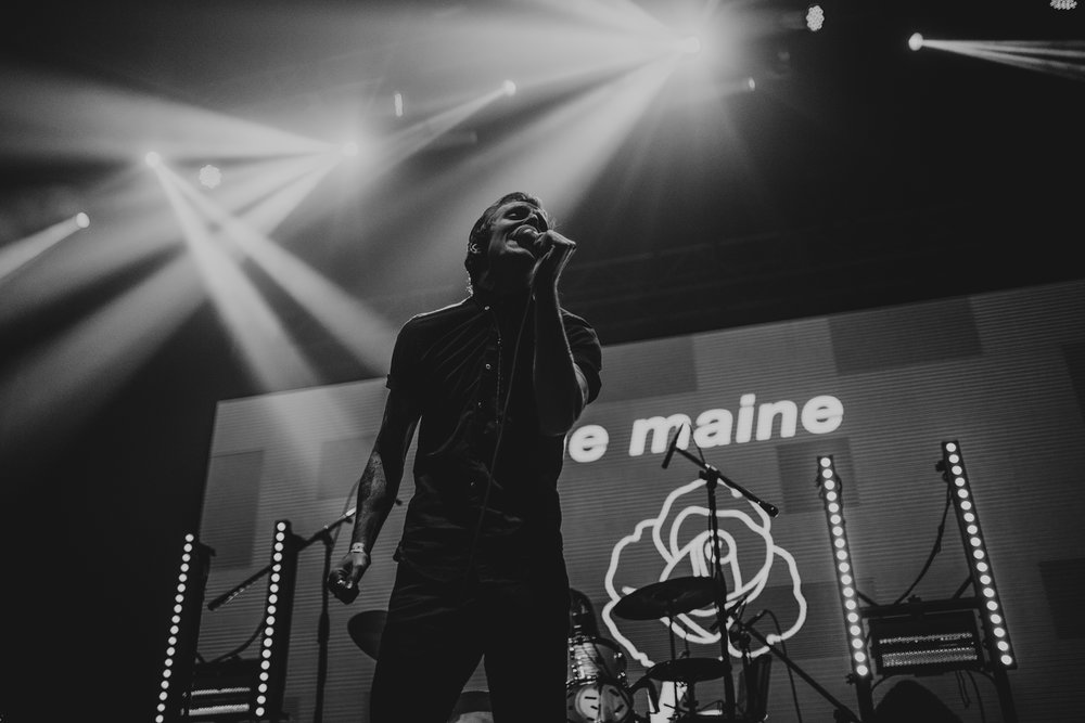 themaine_vivaphx_3-11-17_087.jpg