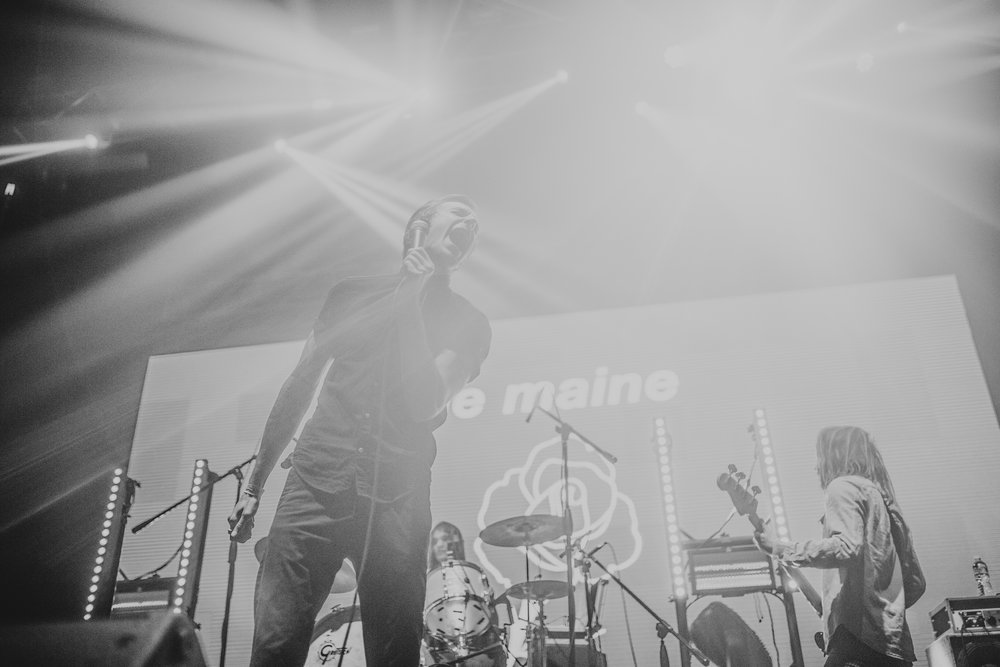 themaine_vivaphx_3-11-17_088.jpg